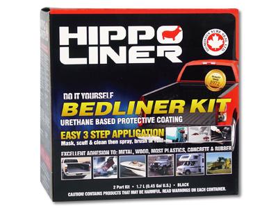 HIPPO LINER